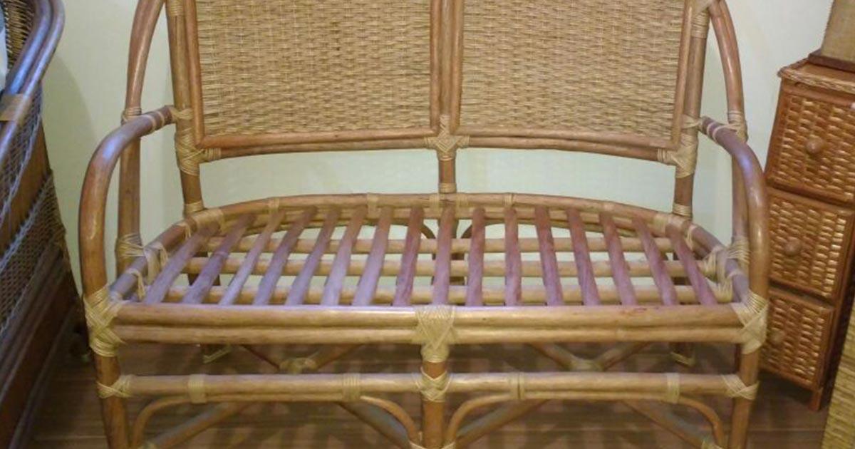 Móveis de Apuí